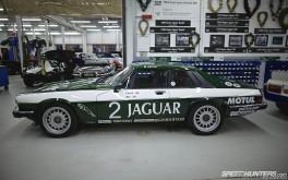 1920x1200 TWR Jaguar XJSPhoto by Jonathan Moore