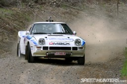 GROUPB-RX7-8549