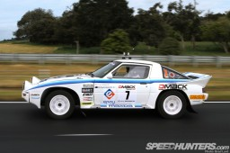 GROUPB-RX7-8750