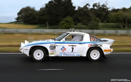 GROUPB-RX7-DT2