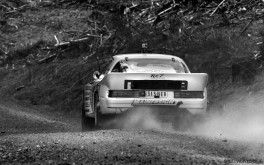 GROUPB-RX7-DT5