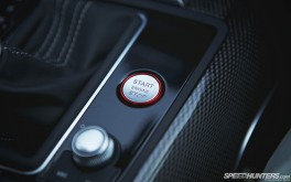 1920x1200 Audi S7 SportbackPhoto by Jonathan Moore