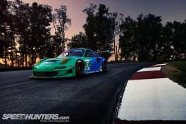 Falken-Porsche-RSR-04