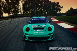 Falken-Porsche-RSR-05