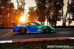 Falken-Porsche-RSR-07