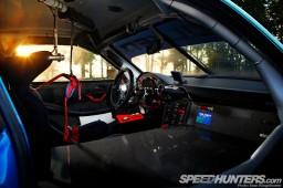 Falken-Porsche-RSR-08