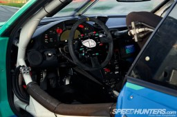 Falken-Porsche-RSR-09