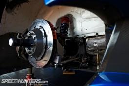 Falken-Porsche-RSR-27
