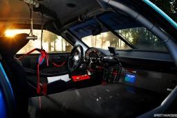Falken-Porsche-RSR-Desktop-07