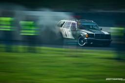 Black Smoke 300TD#4