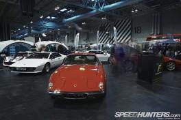 Classic_Car_Show_NEC_2012-002