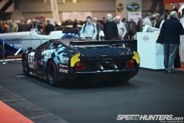 Classic_Car_Show_NEC_2012-003