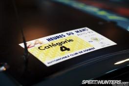 Classic_Car_Show_NEC_2012-004