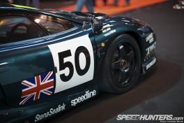Classic_Car_Show_NEC_2012-006