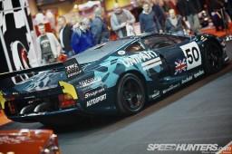 Classic_Car_Show_NEC_2012-007