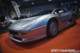 Classic_Car_Show_NEC_2012-009