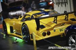 Classic_Car_Show_NEC_2012-011