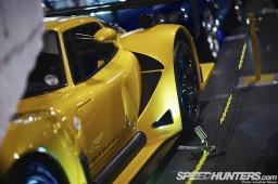 Classic_Car_Show_NEC_2012-013