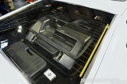 Classic_Car_Show_NEC_2012-016