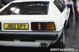 Classic_Car_Show_NEC_2012-017