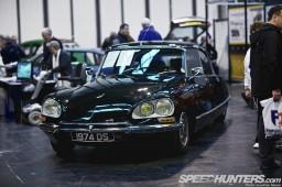 Classic_Car_Show_NEC_2012-018