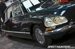Classic_Car_Show_NEC_2012-019