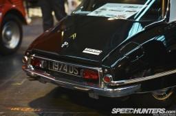Classic_Car_Show_NEC_2012-020
