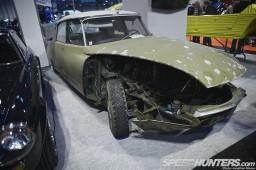 Classic_Car_Show_NEC_2012-023