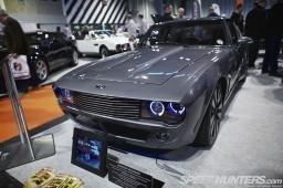 Classic_Car_Show_NEC_2012-024
