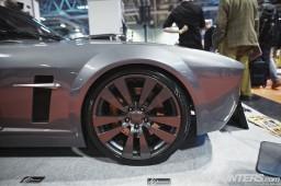 Classic_Car_Show_NEC_2012-025