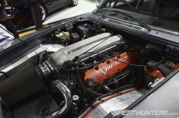 Classic_Car_Show_NEC_2012-026