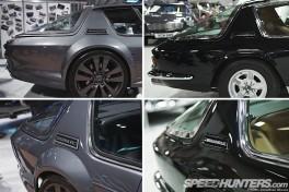 Classic_Car_Show_NEC_2012-027