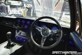 Classic_Car_Show_NEC_2012-028