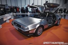 Classic_Car_Show_NEC_2012-029