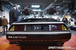 Classic_Car_Show_NEC_2012-030