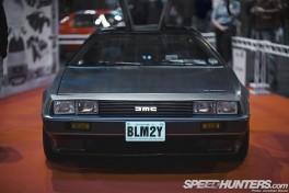 Classic_Car_Show_NEC_2012-031