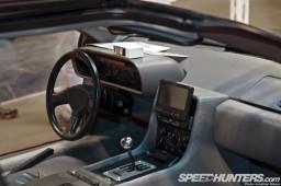 Classic_Car_Show_NEC_2012-033