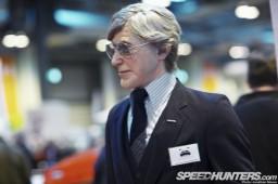 Classic_Car_Show_NEC_2012-034