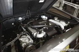 Classic_Car_Show_NEC_2012-035