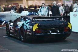 Classic_Car_Show_NEC_2012-DT02