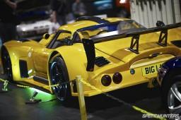 Classic_Car_Show_NEC_2012-DT04