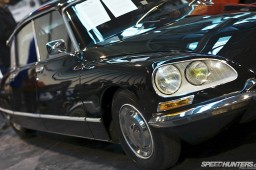 Classic_Car_Show_NEC_2012-DT05