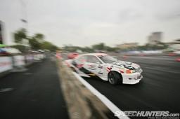 FD-Asia-JKT-75