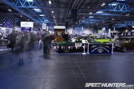 Classic_Car_Show_NEC_2012-036
