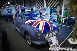 Classic_Car_Show_NEC_2012-037