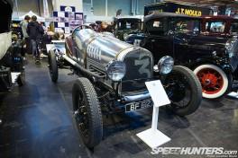 Classic_Car_Show_NEC_2012-038