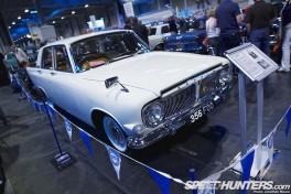 Classic_Car_Show_NEC_2012-039