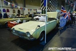 Classic_Car_Show_NEC_2012-040