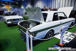 Classic_Car_Show_NEC_2012-041