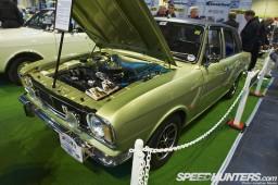 Classic_Car_Show_NEC_2012-042